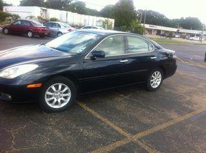 Lexus for Sale in Baton Rouge, LA