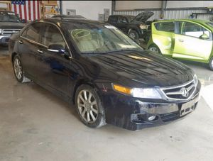 Acura tsx for Sale in Hialeah, FL