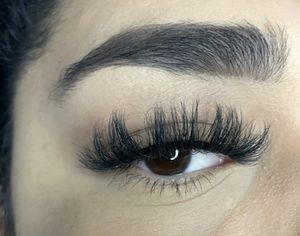 NOVI LASHES STYLE: 1993 for Sale in City of Industry, CA