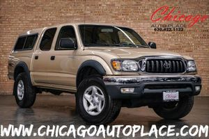 2001 Toyota Tacoma for Sale in Bensenville, IL