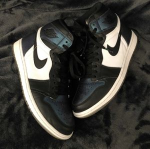 AIR JORDAN 1 RETRO HI OG ALL-STAR CHAMELEON SIZE 9.5 for Sale in Queens, NY