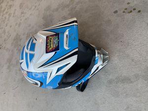 Fly helmet for Sale in Gilbert, AZ