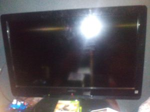 "Tv 40"" asking 60 for Sale in Beaumont, TX"