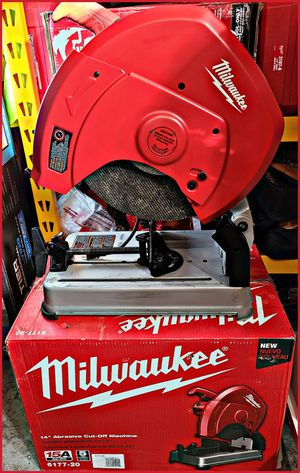 Milwaukee Packouts & Power Tools on SALE TODAY M18 M12 for Sale in Chandler, AZ