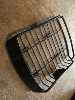 Roof Rack Luggage Carrier for Sale in Virginia Beach, VA