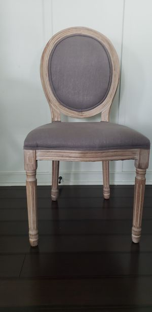 Brand new dining chair for Sale in Fairfax, VA