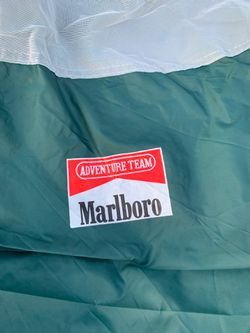 Marlboro tent for Sale in Robinson,  TX