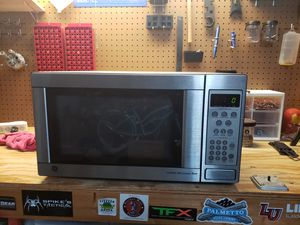 Microwave for Sale in Riverview, FL