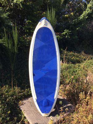 """Surfboard 5'5"""" for Sale in Everett, WA"""