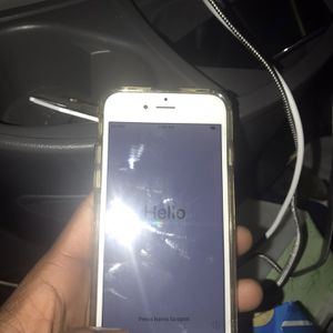 iPhone 6s for Sale in Atlanta, GA