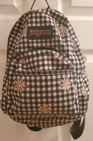 Jansport Half Pint Backpack Purse, NEW for Sale in Phoenix, AZ