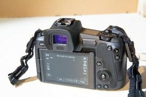 Camera for Sale in Maple Mount, KY