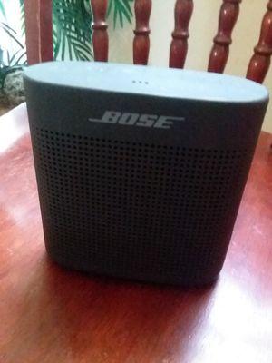 Bose speaker for Sale in Severn, MD