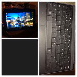 Microsoft surface pro bundle for Sale in Jacksonville, FL