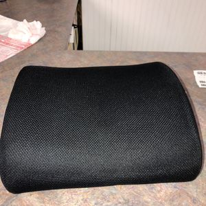 Back Support for Sale in Perry, GA