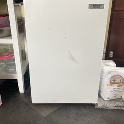 Admiral Freezer for Sale in Portland,  OR
