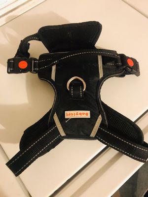 Dog harness for Sale in Pico Rivera, CA