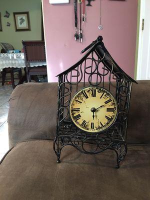 Reloj de mesa for Sale in Houston, TX