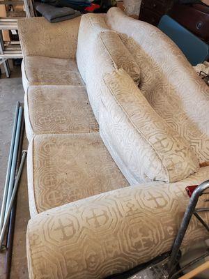 Sofa for Sale in Greer, SC