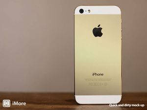 iPhone 5S for Sale in Guilford, ME
