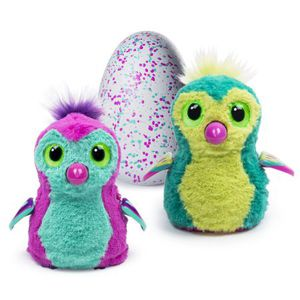 Hatchimal $120 for Sale in Houston, TX