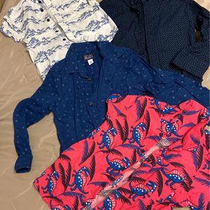 Boys Clothes 4-6y for Sale in Hayward, CA