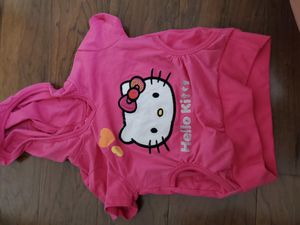 Toddler shirt for Sale in Santa Ana, CA