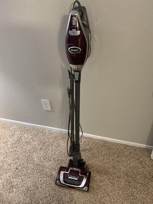 Shark Vacuum for Sale in Ontario, CA