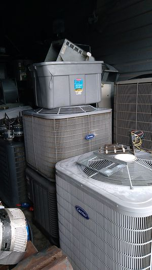 AC for Sale in Ammon, VA