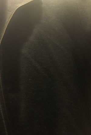 Pea coat nice for Sale in Washington, DC