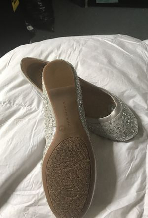 Gianni Bini for Sale in Cleveland, OH