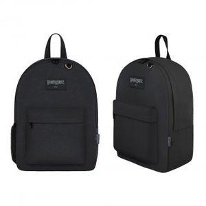 East West 16.5 in Backpack Black for Sale in Phoenix, AZ