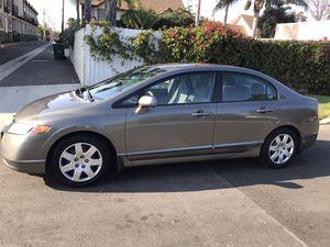 Car for Sale in San Dimas, CA