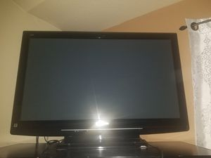 42in Panasonic TV with Brand New Remote for Sale in Hillsboro, OR