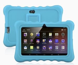 Ainol Q88 7 1024*600 Android Kids Tablet for Sale in Arlington, VA