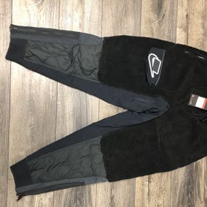 Nike NSW Pants size L brand new for Sale in Arlington Heights, IL