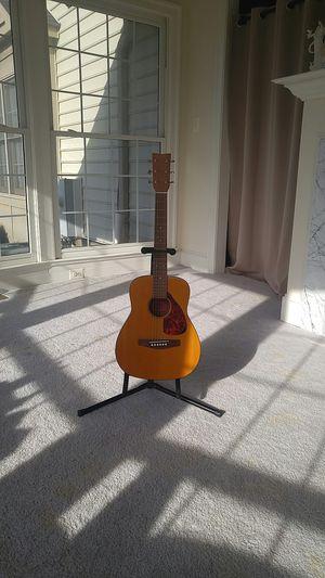 Small Acoustic Guitar for Sale in Haymarket, VA