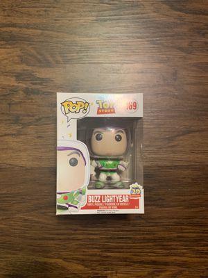 """Toy Story """"Buzz Lightyear"""" Funko Pop for Sale in Las Vegas, NV"""