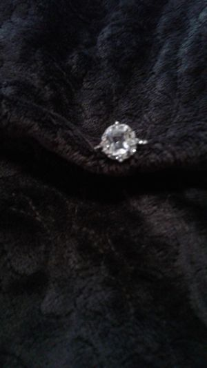 RING SIZE 5 for Sale in Lexington, SC
