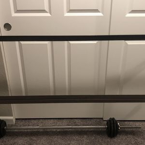 Twin/Full/ Queen Bed Frame for Sale in Kirkland, WA