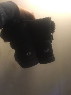 Uggs for Sale in Odenton, MD