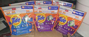 Tide Pods for Sale in Fresno, CA