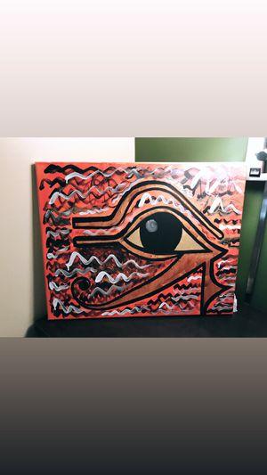 Eye of Ra for Sale in Alpharetta, GA