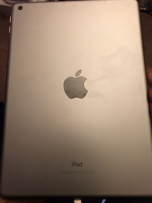 iPad for Sale in Laurel, MD