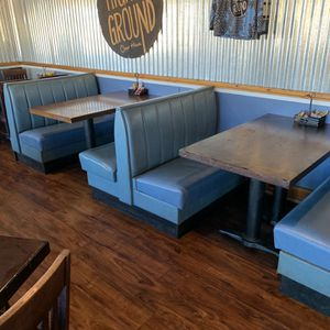 Restaurant Booths for Sale in Chapin, SC