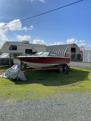 1982 ski boat for Sale in undefined