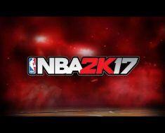 NBA 2k 17 Badge Grinding for Sale in Los Angeles, CA