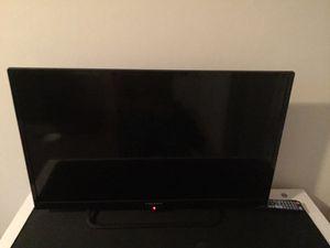 Element TV 32' Inch *SEND OFFERS* for Sale in Harrisonburg, VA