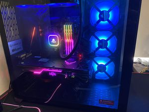 Gaming pc for Sale in Arlington, VA
