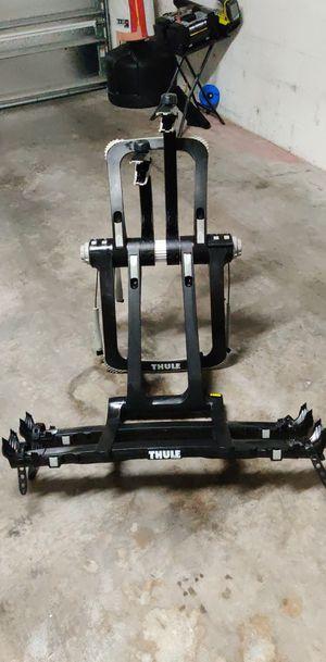 Thule Bike Rack for Sale in Largo, FL